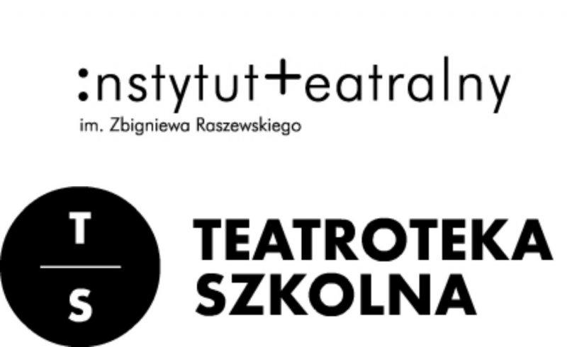 logo IT.jpg