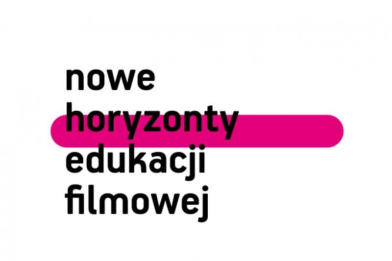 LOGO nhef-podstawowy-bialy-pl.jpg