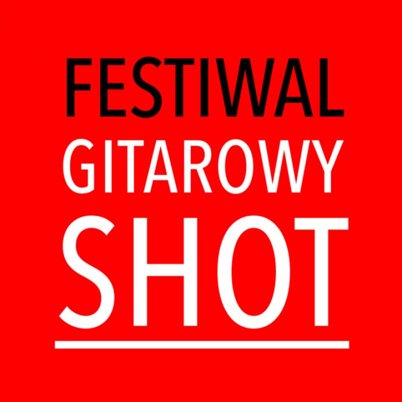 LOGO_SHOT_Gitarowy_2019.png
