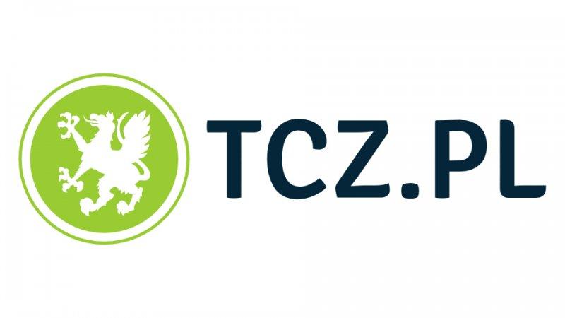 logo - tcz pl.jpg