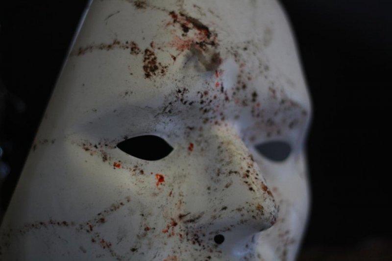 maska teatralna.jpg