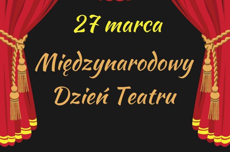 międzynarodowy dzień teatru.jpg