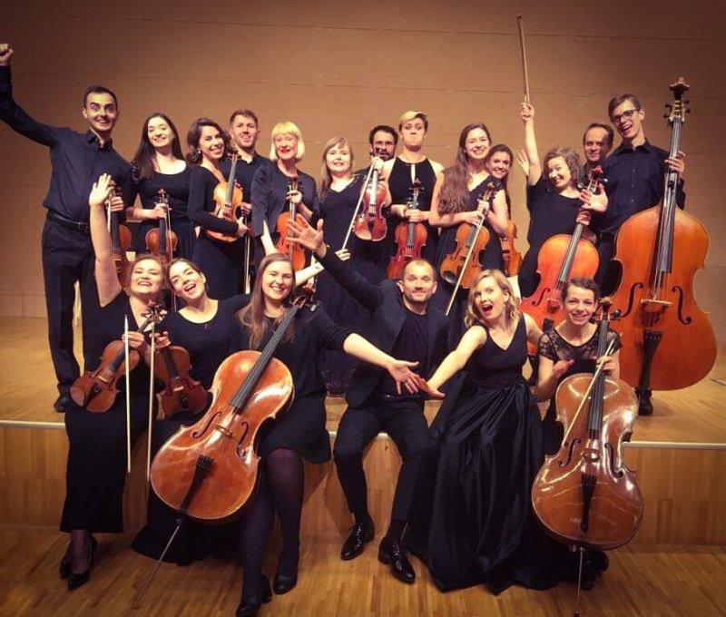 orkiestra_jubileusz.jpg