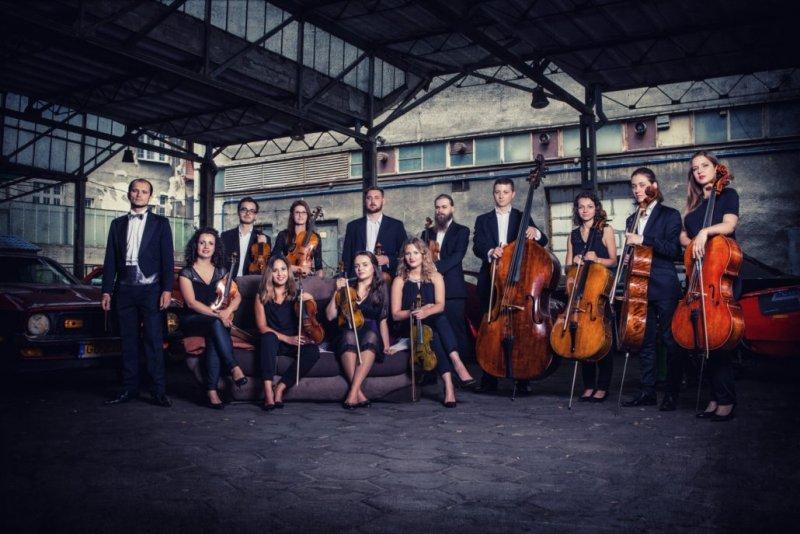 Orkiestra Progress.jpg