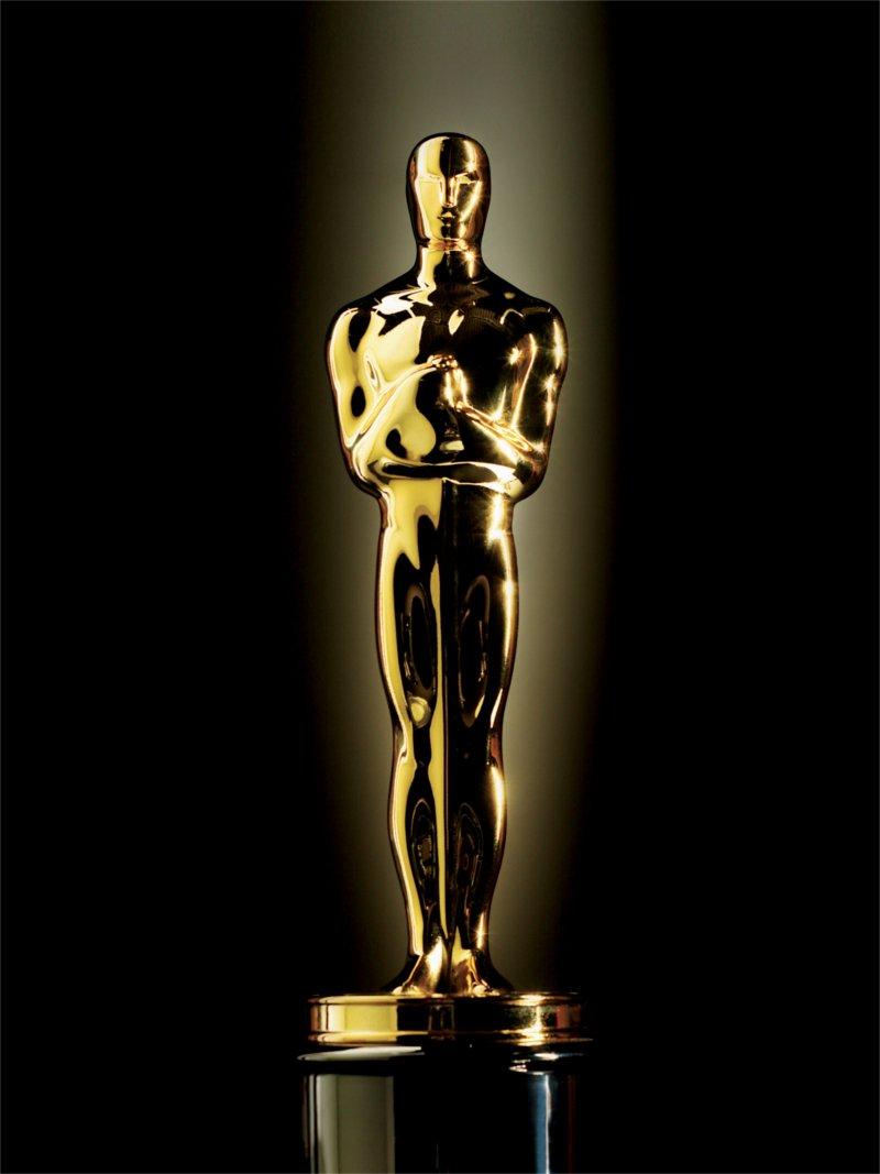 oscar-award.jpg