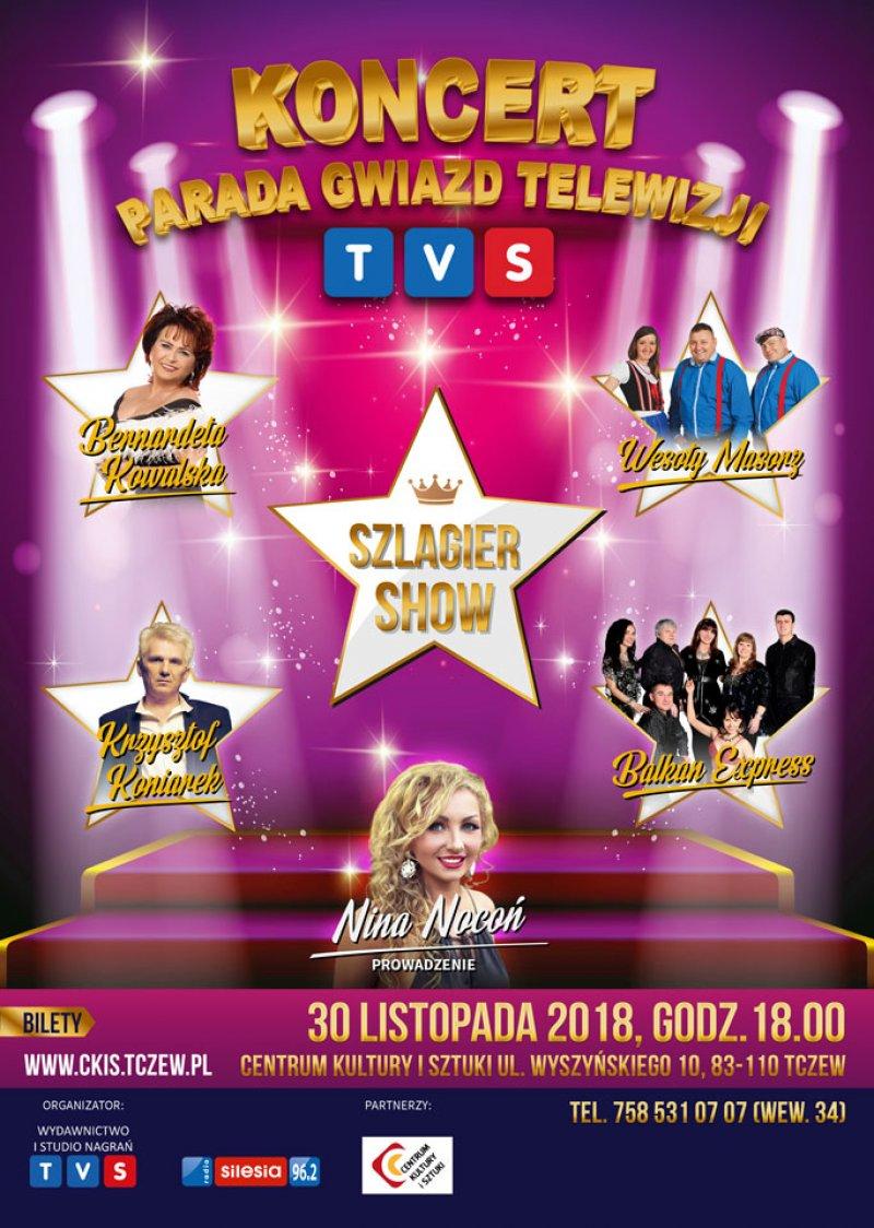 http://ckis.tczew.pl/imagecache/width_800/parada-gwiazd-telewizji-tvs-plakat.jpg