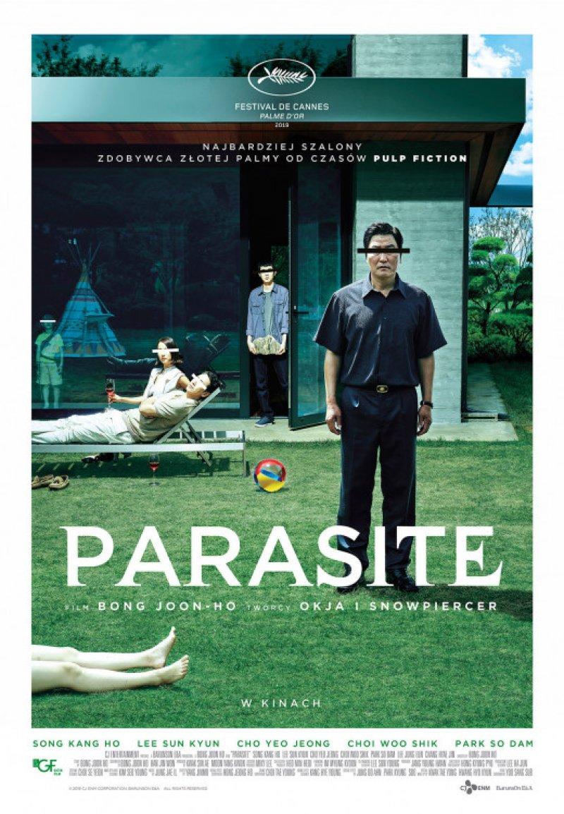 parasite plakat.jpg
