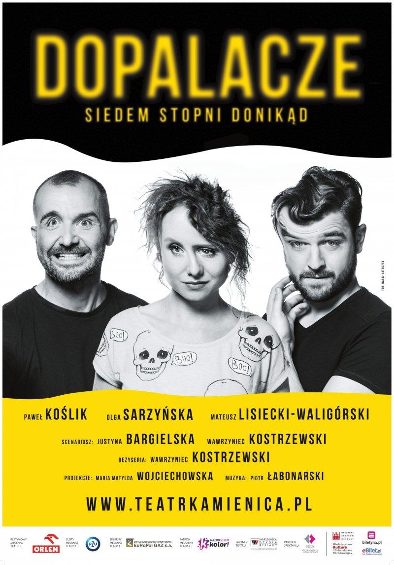 Plakat_Dopalacze - plakat mały.jpg