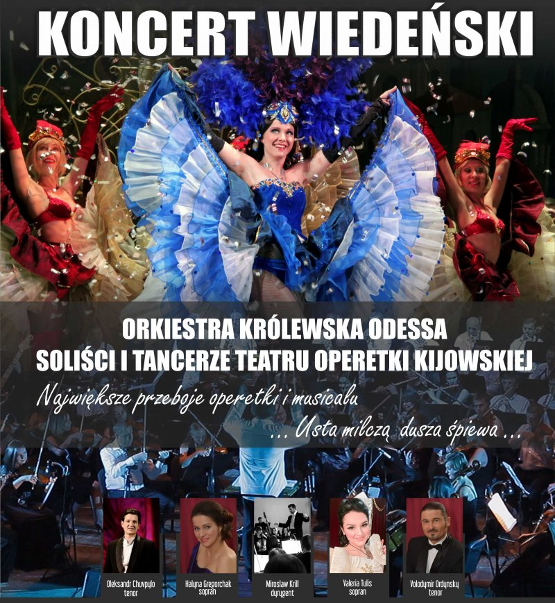 Plakat Królewska www.jpg