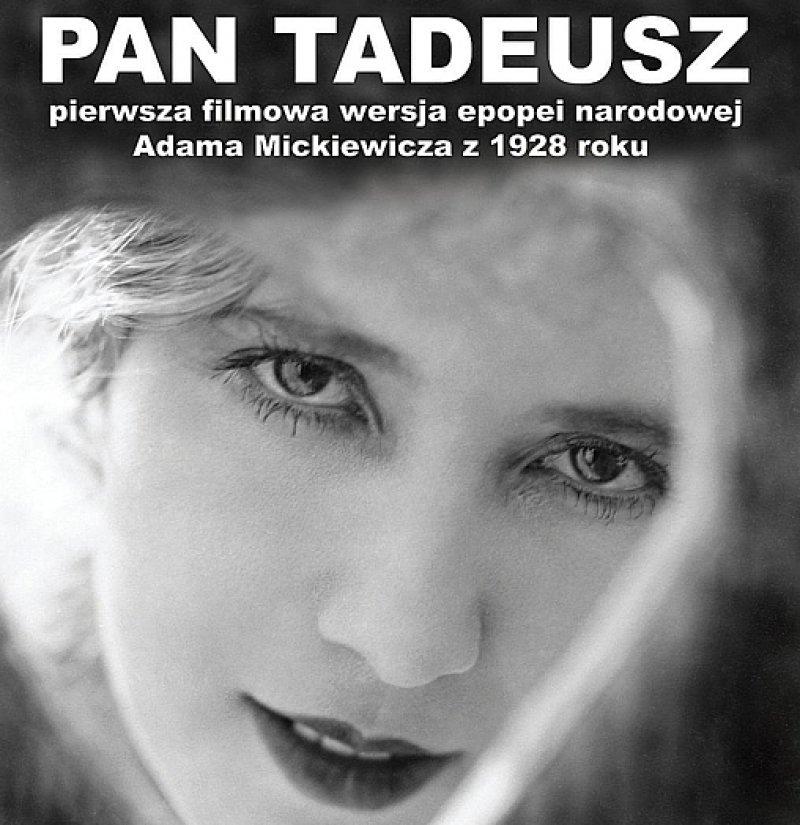 plakat-pan-tadeusz_508x524.jpeg