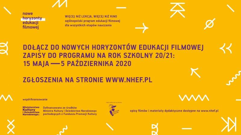 plansza-ekran-NHEF-2020.jpg