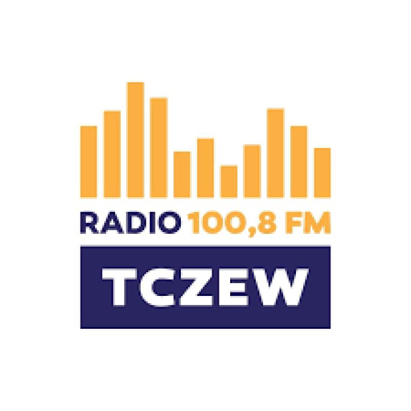 radio tczew.png