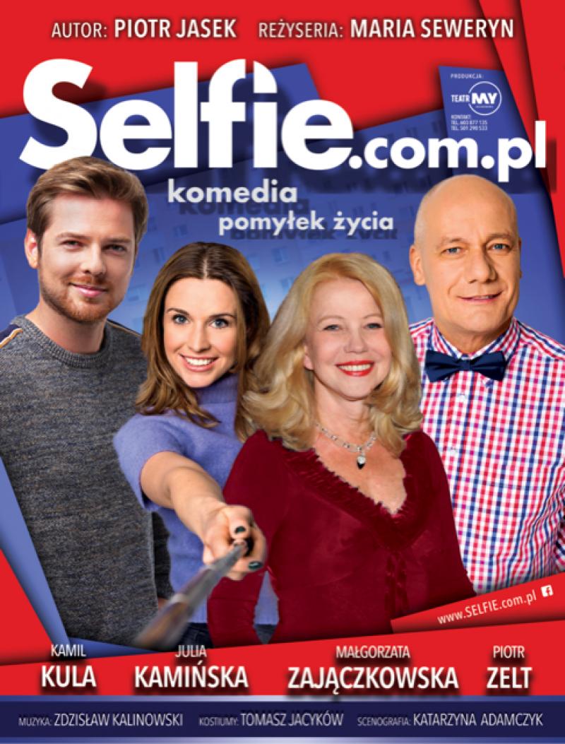 Selfie.com.pl.png
