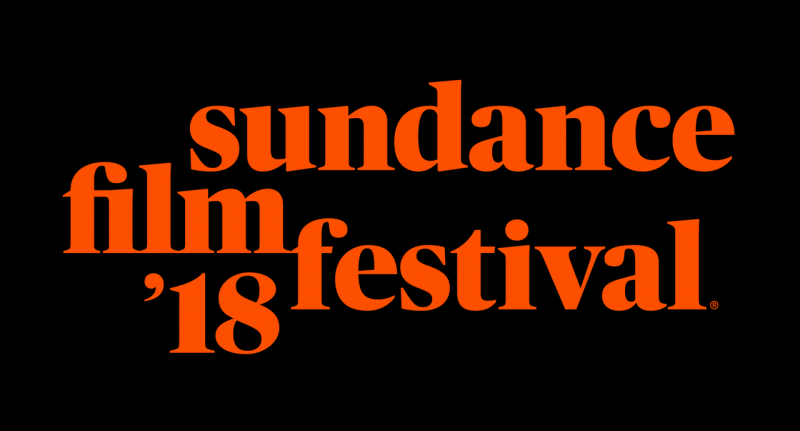 sundance_logo_2018_orange.png