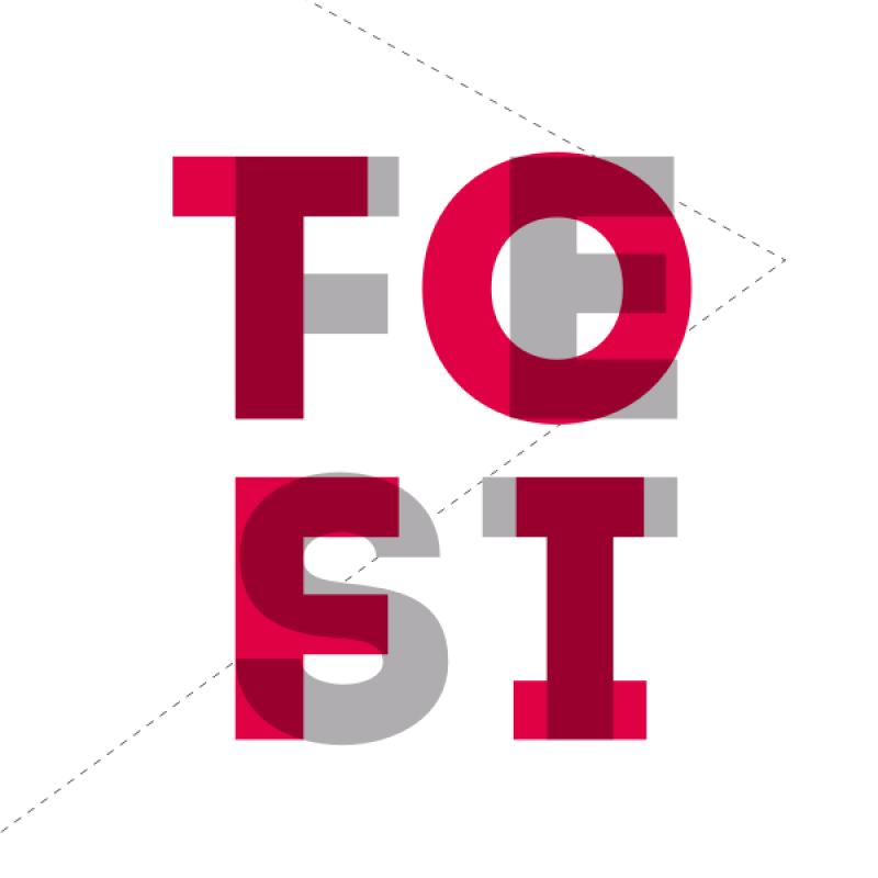 tofi logo.png