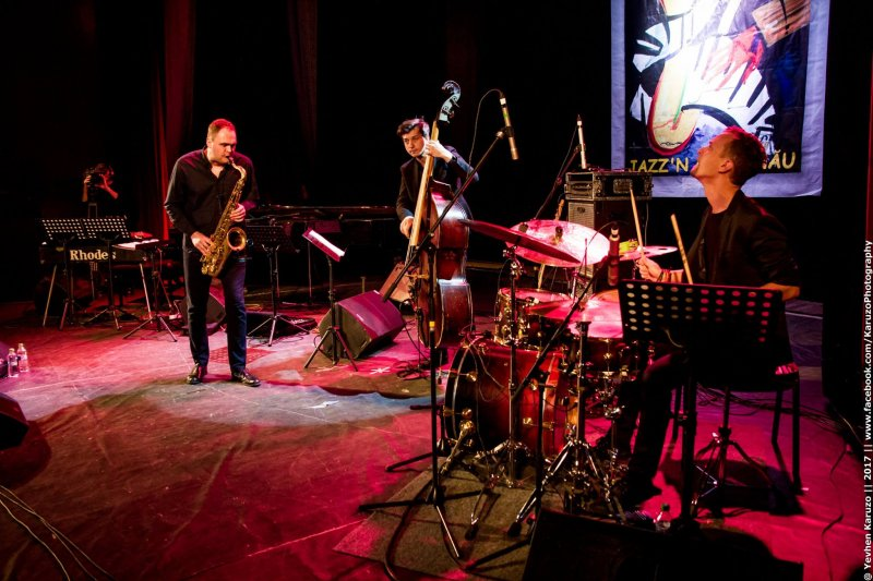 Tomasz Wendt Trio (1).jpg