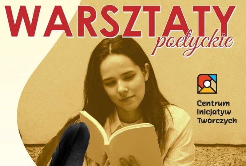 2021-09-14-warsztaty-poetyckie-plakat-a3_3506x2370.jpg