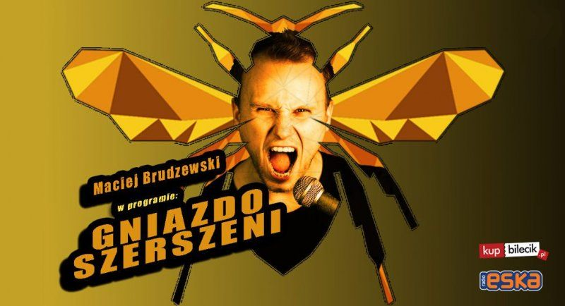 2021-09-17_Maciej Brudzewski_stand up_grafika.jpg