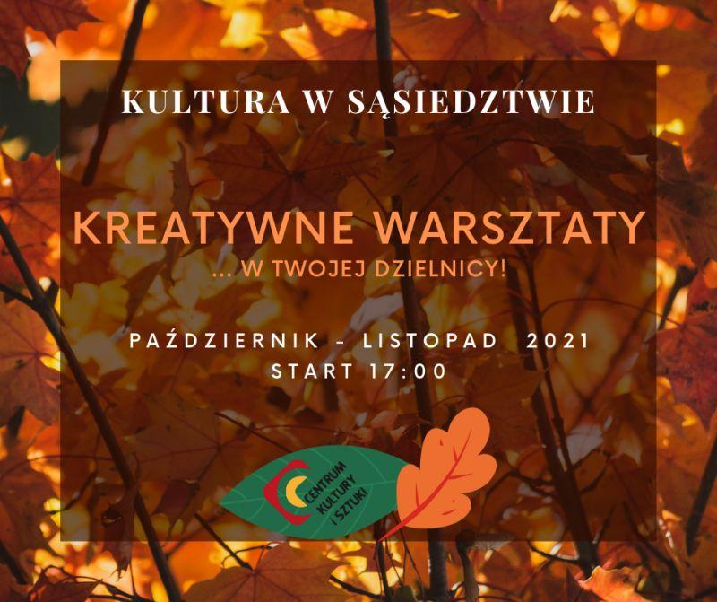 grafika kultura w sąsiedztwie_edycja jesienna.png