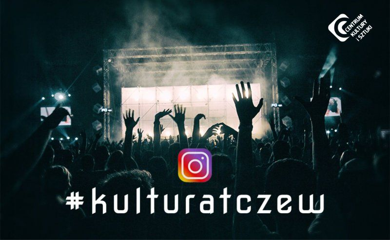 Instagram CKiS.jpg