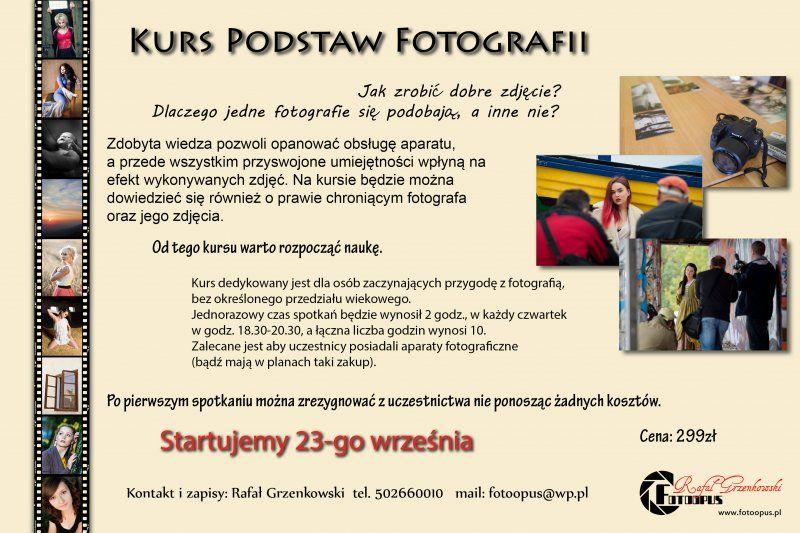 Kurs plakat informacyjny 23092021.jpg