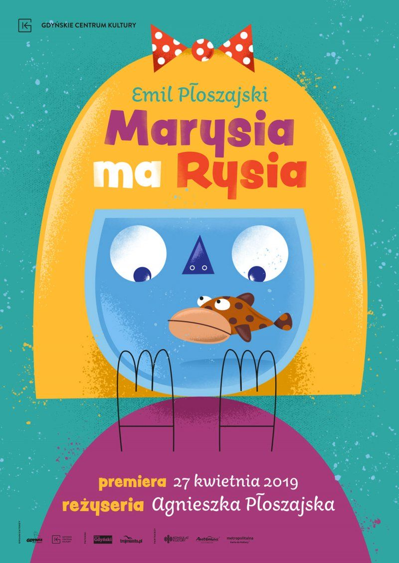 Marysia-Ma-Rysia plakat.jpg