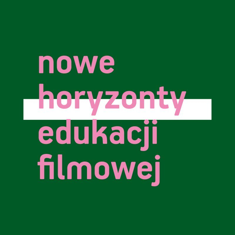 NHEF 2021 logo_tlo_zielone_RGB.jpg