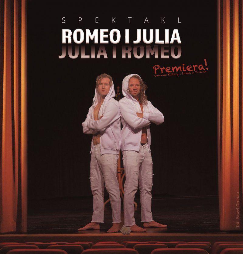 romeo-i-julia-plakat-a2-zmniejszone_1919x2003.jpg