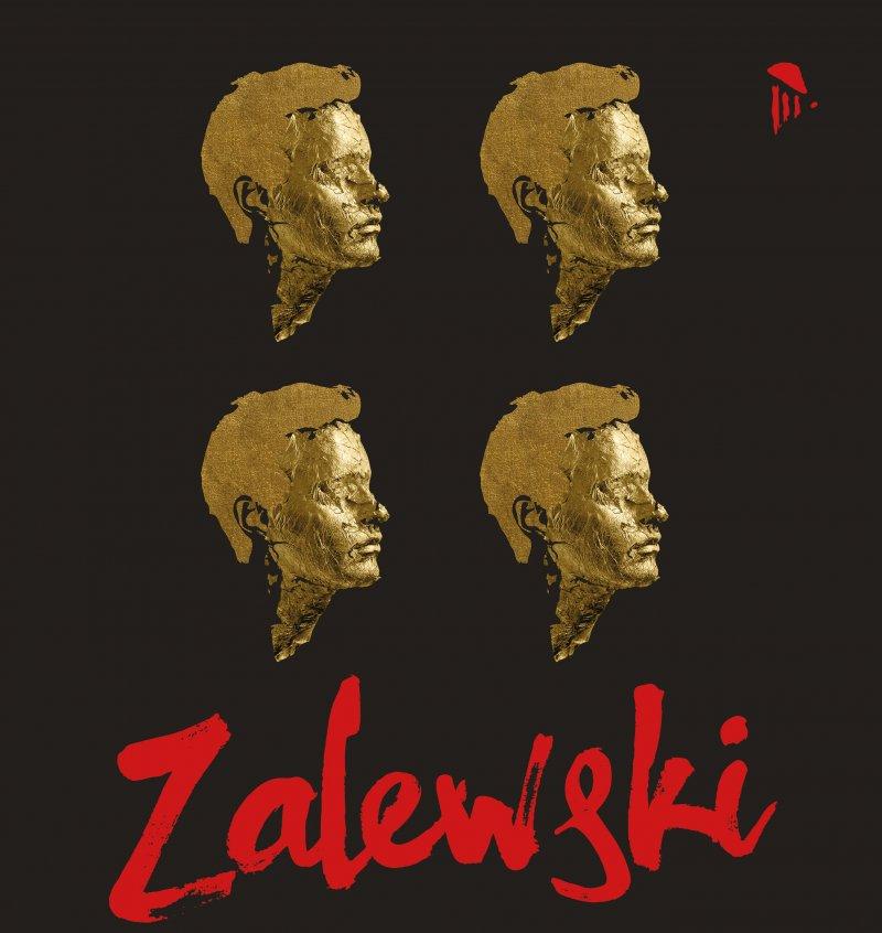 Zalewski - na FB.jpg