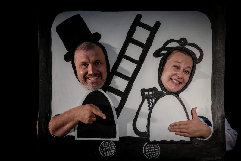 """2021-05-08 spektakl online dla dzieci """"Czarne i białe"""" - fotka  (7).jpg"""
