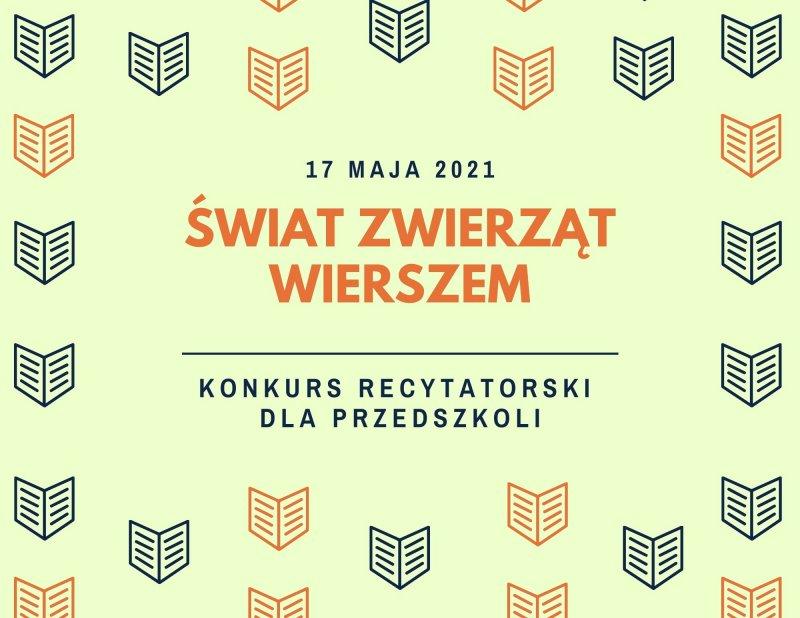 2021-05-17 Konkurs recytatorski dla przedszkoli - grafika.jpg