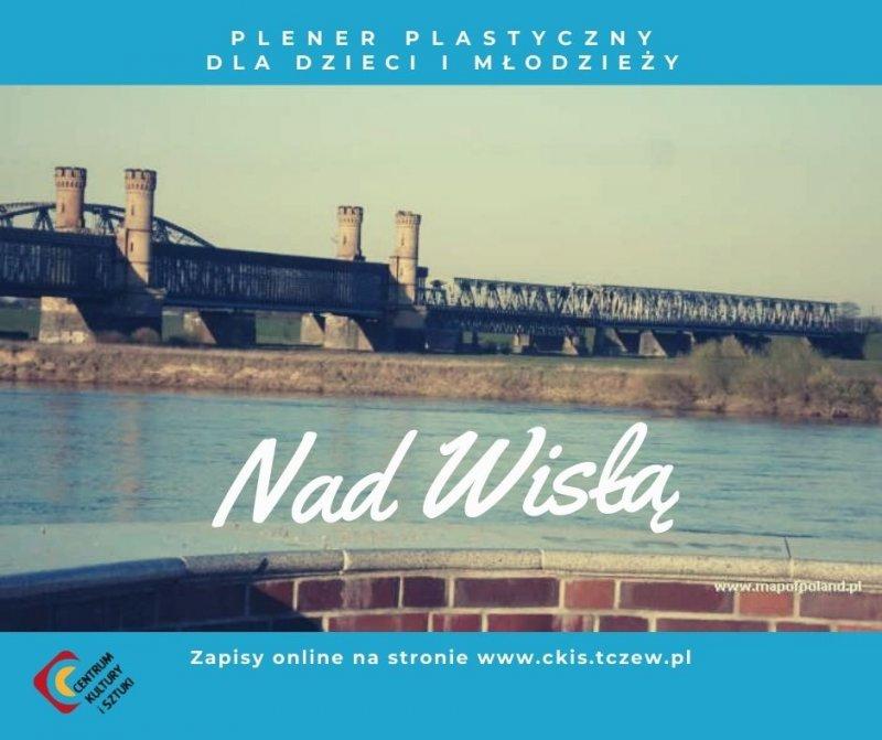 2021-06-11 Nad Wisłą - plener - grafika.jpg