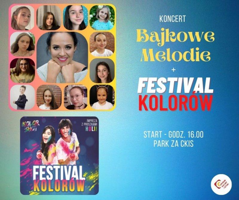 2021-06-13 Bajkowe Melodie i Kolor Shot  - grafika.jpg
