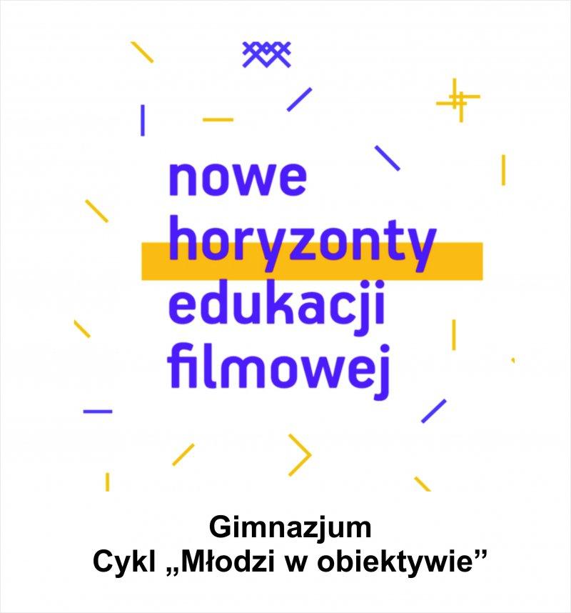 Kobiety, Tczew, pomorskie, Polska, 12-22 lat - strona 12