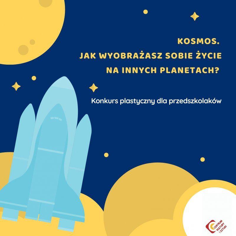 2021-05-21 Kosmos konkurs - grafika.jpg