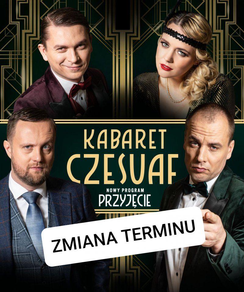 Kabaret Czesuaf - zmiana terminu.jpg